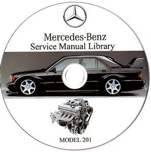 auto repair manual online 1985 mercedes benz w201 lane departure warning mercedes benz w201 service repair workshop manual 190e 190d 1984 1993 on cd ebay