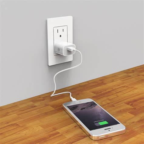 cell phone charger   hot information