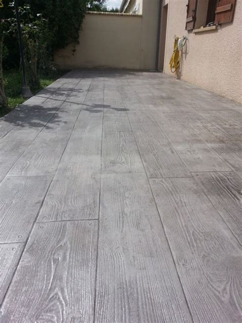 beton decoratif leroy merlin beton decoratif exterieur leroy merlin 3 oregistro terrasse jardin sans dalle beton id233es