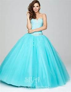 popular aqua blue wedding dresses buy cheap aqua blue With where to buy cheap wedding dresses