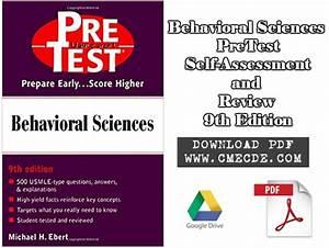 Hartl Genetics 9th Edition Free Pdf Download