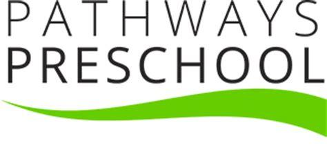 pathways preschool biblical pre k program in florence ky pathways preschool 577