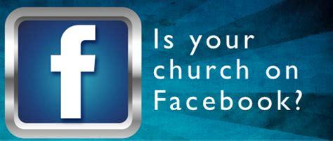church social media archives sharefaith magazine
