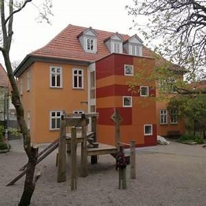 Holzhaus Kinder Garten : treppenhaus f r kindergarten th ringer holzhaus ~ Whattoseeinmadrid.com Haus und Dekorationen