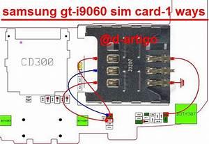 I9060 Grand Neo Insert Sim