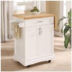 Big Lots Kitchen Furniture Small White Kitchen Cart With Drop Leaf Big Lots