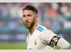 Sergio Ramos vs Barcelona in photos How would you rate