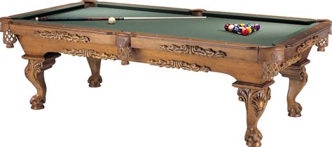 Pool Tables  Austin Billiards  Austin Texas' Premier. Glass Top Bistro Table. Boys Desk With Hutch. Desk Components. Round Marble Top Dining Table. Cabin Bed Desk Teenager. Esthetician Table. Coffee Table Restoration Hardware. High School Desks