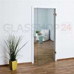 Glastüren Mit Motiv : glast r 70 9 oder 83 4cm ganzglast r glast ren t r t ren zimmert r glas klar t4 ebay ~ Sanjose-hotels-ca.com Haus und Dekorationen