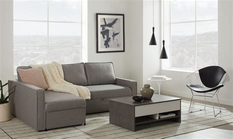 Best Loveseats For Small Spaces by Small Sectional Sofas Couches For Small Spaces