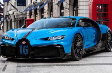 Tons of awesome bugatti chiron wallpapers to download for free. Bugatti Chiron Pur Sport, Awesome Bugatti Chiron Pur Sport ...