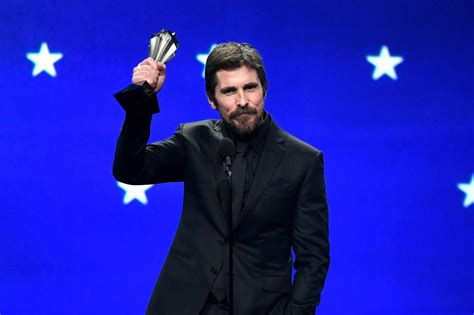 Critics Choice Awards Winners Full Olivia Colman