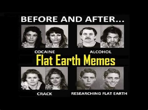 Funniest Memes On Earth - flat earth memes truthful and funny aplanetruth info