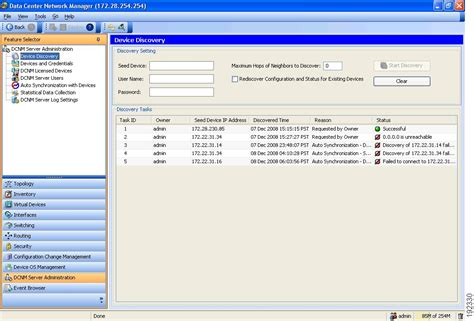 configuration bureau cisco ios configuration fundamentals configuration guide