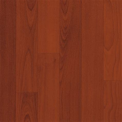 johnsonite vinyl plank flooring 17 best images about acczent heterogeneous sheet on pinterest warm brazilian cherry and photo