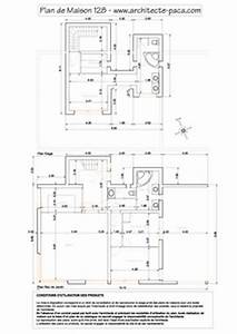 telecharger architecte 3d gratuit mac With logiciel plan de maison 2 logiciel darchitecture en ligne cedar architect plans