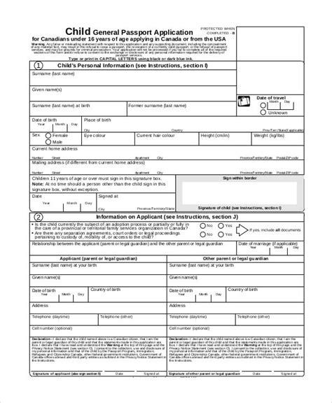 ds 82 passport form 2016 the 25 best passport renewal form ideas on pinterest