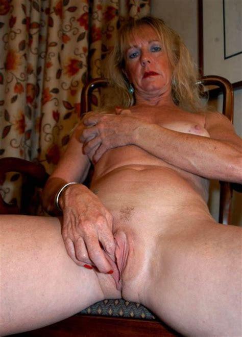 Fresh Granny Sex