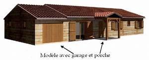 maison en bois en kit a monter soi meme composteur en With maison a monter soi meme