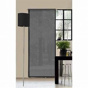 Voilage Largeur 50 Cm : voilage vitrage largeur 80 cm rideau et voilage eminza ~ Nature-et-papiers.com Idées de Décoration