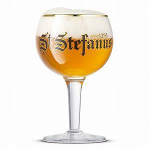 Verres à Biere : verre a biere belge ~ Teatrodelosmanantiales.com Idées de Décoration