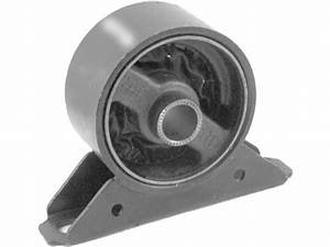 Front Engine Mount N149ww For Hyundai Excel Scoupe 1993