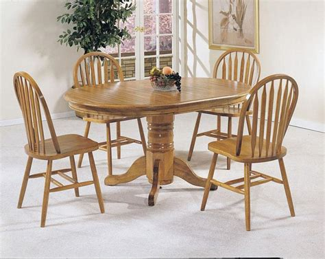 acme furniture nostalgia casual pedestal acme furniture nostalgia casual pedestal dining table