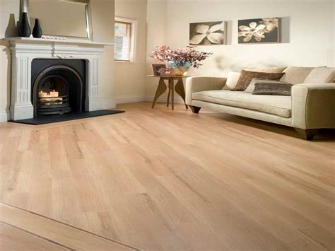 How To Find The Best Vinyl Flooring Installation Company