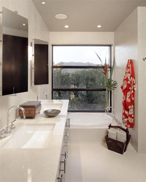 25 amazing asian bathroom design ideas feed inspiration