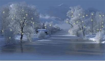 Lotion Perfumed Linen Pure Winter Scenes Holiday