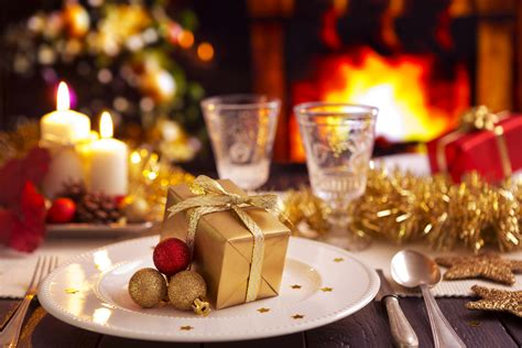 holiday entrees serve   traditions