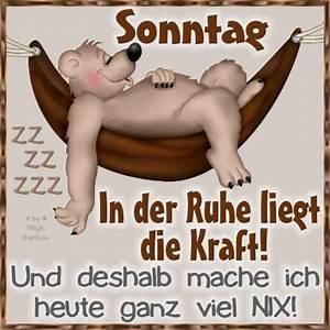 Lustige Bilder Sonntag : sch nen und sonnigen sonntag mein blog mein leben mit tieren ~ Frokenaadalensverden.com Haus und Dekorationen