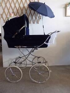 1000 images about kinderwagens on pinterest baby With französischer balkon mit vintage sonnenschirm