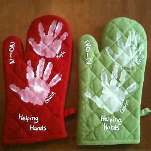 Gift Ideas for Moms or Grandmothers Nanahood