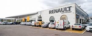 Renault Occasion Marignane : concession renault saint victoret marignane automobiles ~ Gottalentnigeria.com Avis de Voitures