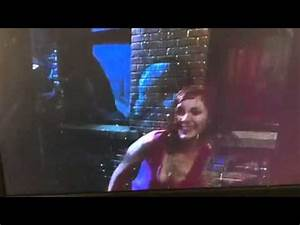 Spiderman kiss scene - YouTube