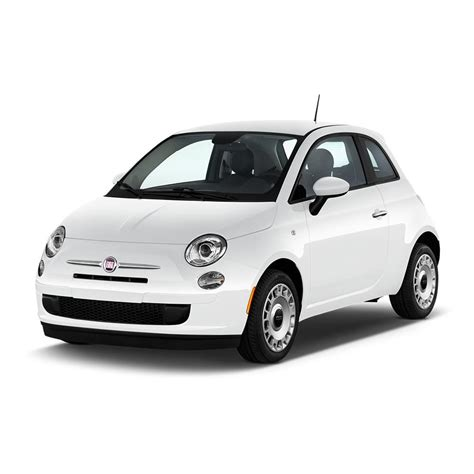 Fiat 500 Quality by Fiat 500 2007 2016 Workshop Repair Service Manual
