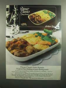 Sirloin Tip Dinner