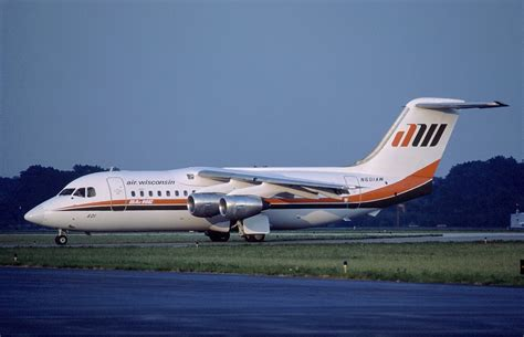 Air Wisconsin companies - News Videos Images WebSites Wiki ...