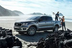 Ford Pick Up Ranger : 2019 ford ranger available in 8 different colors loves the outdoors carscoops ~ Maxctalentgroup.com Avis de Voitures