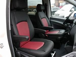 Mercedes Vito Interieur : mercedes vito auto interieur ~ Maxctalentgroup.com Avis de Voitures