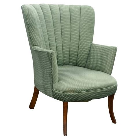 mid century modern lounge arm chair ebay