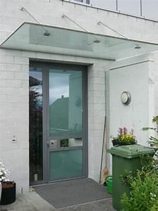 Windfang Hauseingang Aus Glas : fassaden ~ Markanthonyermac.com Haus und Dekorationen
