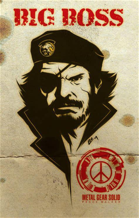 gambit updates cold war punk