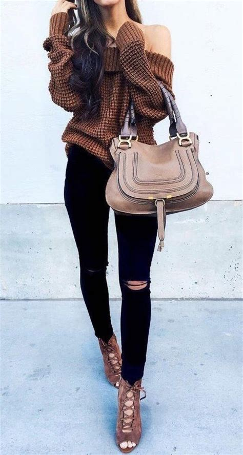 Fashion Shoes and Dresses Womenu0026#39;s Winter Fashion