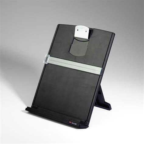 amazoncom  desktop paper document copy holder
