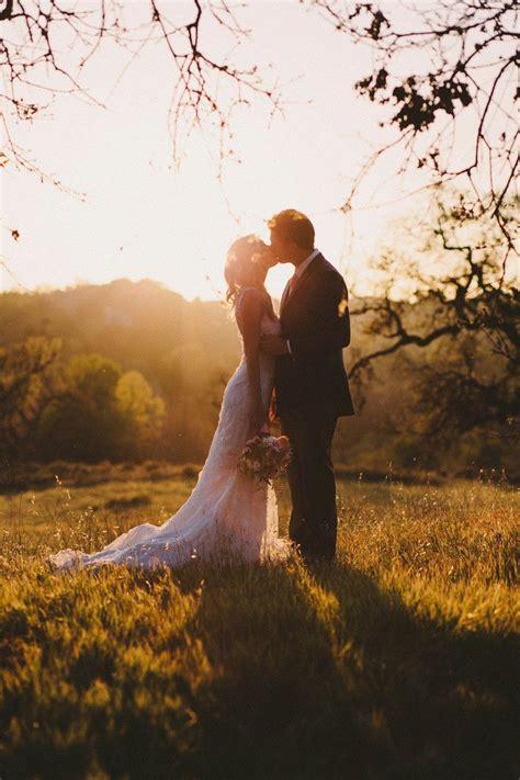 14545 unique wedding photography 35 creative wedding photography inspiration