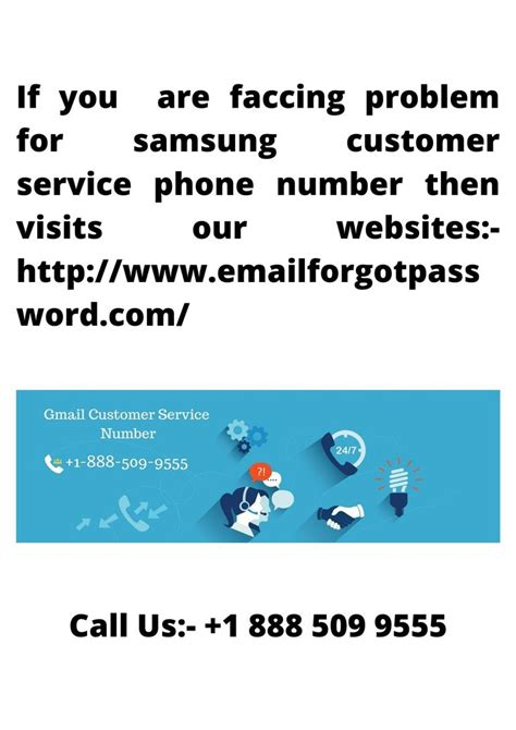 Below, you can find the answers to our most commonly asked questions. Samsung Customer Service Phone Number   Phone numbers, Phone, Customer service