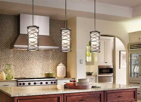 le suspension cuisine luminaires de cuisine alinea luminaire cuisine dcor