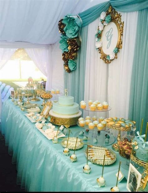 3522 best images about my girl s quince ideas on pinterest